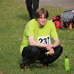 XC-race 2011 - IMG_3719.JPG
