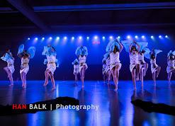 Han Balk Voorster Dansdag 2016-4900.jpg