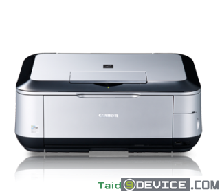 pic 1 - ways to get Canon PIXMA MP638 lazer printer driver