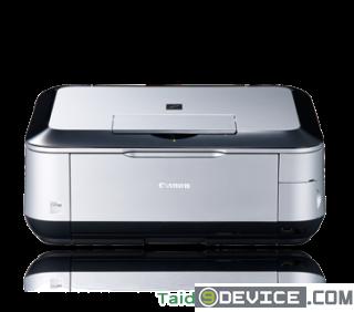 Canon PIXMA MP638 printer driver | Free get & deploy