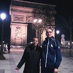 paris-arco-pujante.jpg