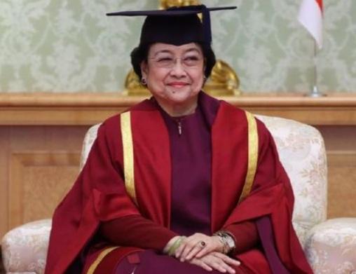 Jawab Sindiran PKS Soal Penunjukan Megawati di BRIN, PDIP: Riset Harus Digerakkan Ideologi!