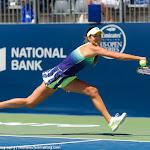 Ana Ivanovic - 2015 Rogers Cup -DSC_6984.jpg
