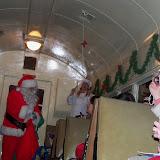 Polar Express Christmas Train 2010 - 100_6319.JPG