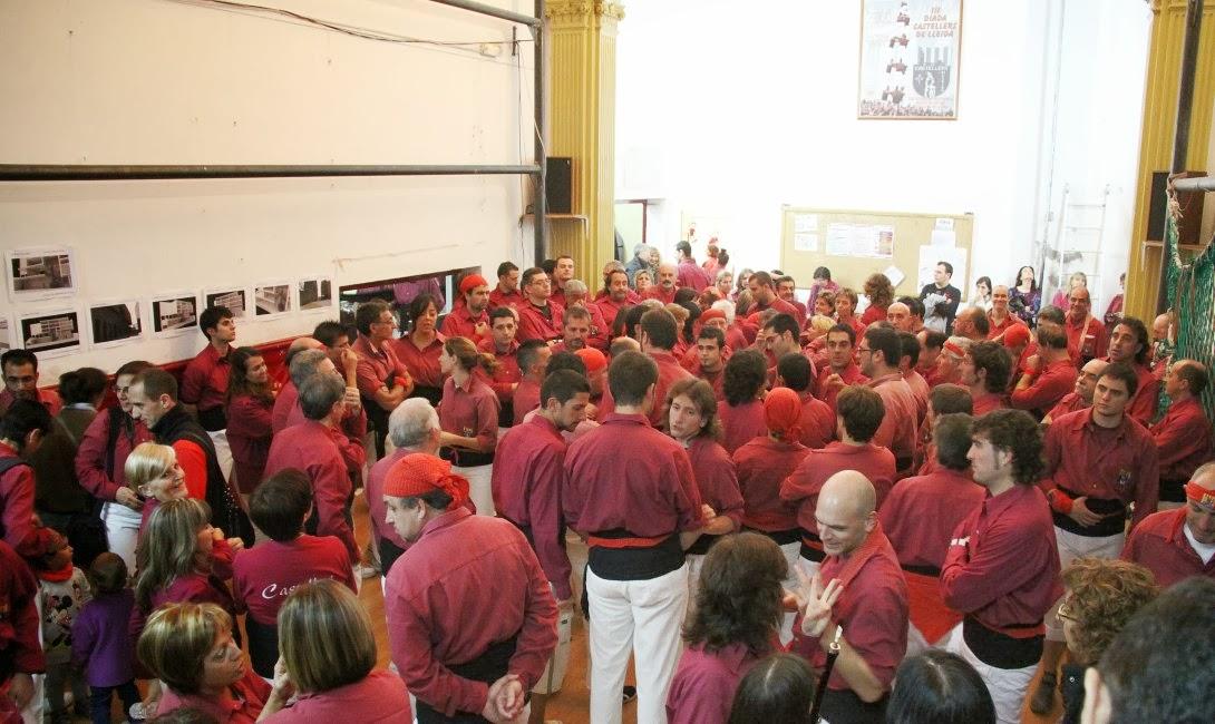 Inauguració del nou local 12-11-11 - 20111113_148_Lleida_Inauguracio_local.jpg