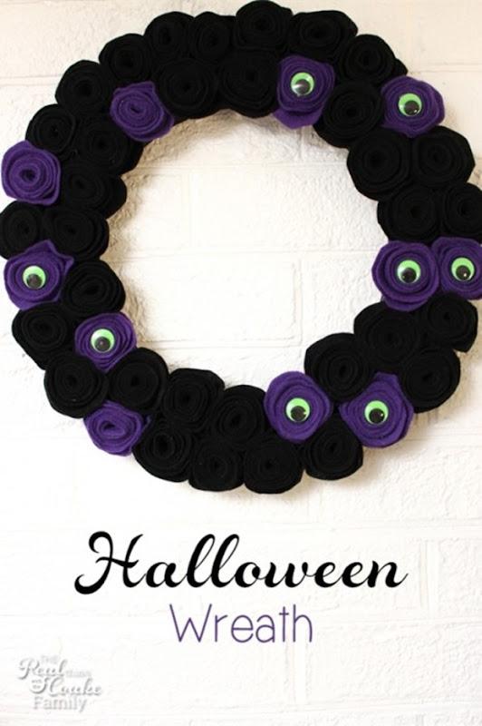 Halloween-Crafts-466x700