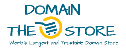 TheDomainStore Offer - Buy 1 Year Host Plan at 99 Rs Only