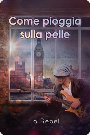 72dpi_Come_Pioggia_Sulla_Pelle_ebook