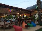 Фото 3 Oludeniz Hotel