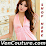 Venice Yeoh (VenCouture)'s profile photo