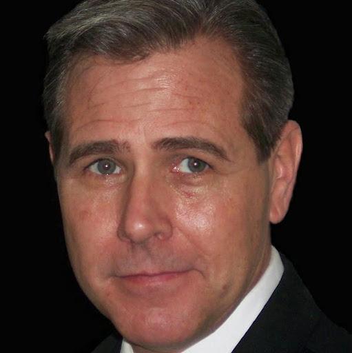 Jeff Harrisson