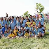 Campaments de Primavera de tot lAgrupament 2011 - _MG_3361.JPG