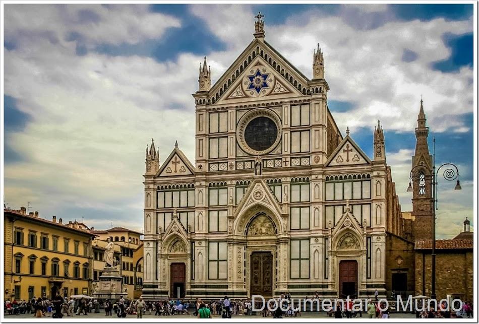 Florença, o que visitar o Florença, atrações em Florença, arte em Florença