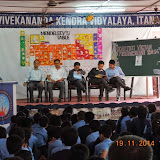 Science Exhibition at VKV Itanagar (11).JPG
