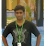 Binesh G.T.'s profile photo