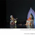 1025 - Opening Ceremony - Mahar3i.JPG