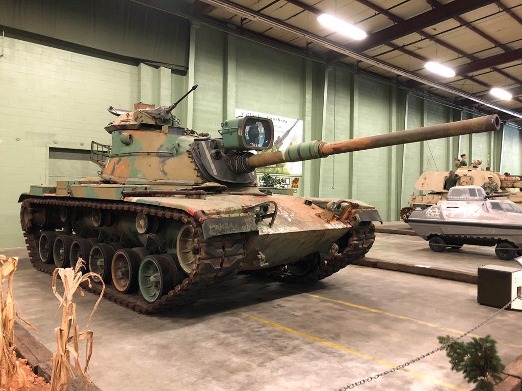 [Tank-18%5B4%5D]