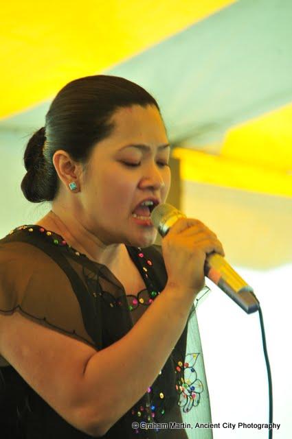 OLGC Harvest Festival - 2011 - GCM_OLGC-%2B2011-Harvest-Festival-275.JPG