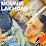 Lakhdar Mounir's profile photo