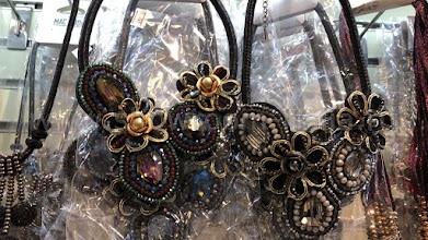 bijoux 18-12 010.jpg