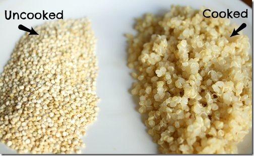 hạt-quinoa-sống-chín