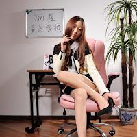 LiGui 2014.01.26 网络丽人 Model 文欣 [32P] 000_3574.jpg