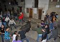 fiestas linares 2011 036.JPG