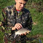 20140510_Fishing_Stara_Moshchanytsia_012.jpg