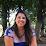Ana Paula Alves's profile photo