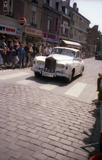 1985.06.16-055.23 Rolls-Royce Silver Cloud