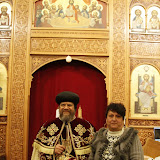 His Eminence Metropolitan Serapion - St. Mark - _MG_0649.JPG