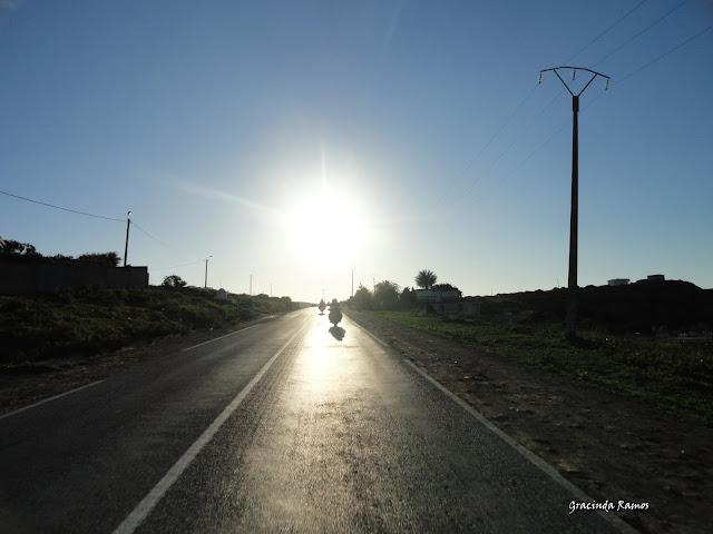 Marrocos 2012 - O regresso! - Página 9 DSC08097