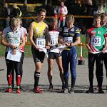 Nuoriso- ja sprinttiviestit 2015-10-03