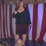 WWW.ENTSIMAGES.COM -    Harriet Thorpe at West End Bares 2013 at Café de Paris, 3-4 Coventry Street, London September  1st 2013                                                Photo Mobis Photos/OIC 0203 174 1069
