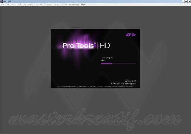 Features Of Pro Tools 10 Torrent Free Download