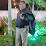 Kalpesh Mehta's profile photo