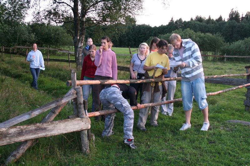 Vasaras komandas nometne 2008 (1) - IMG_3586.JPG