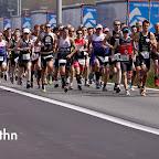 Triathlon Zwijndrecht 2013-2_8755379272_l.jpg