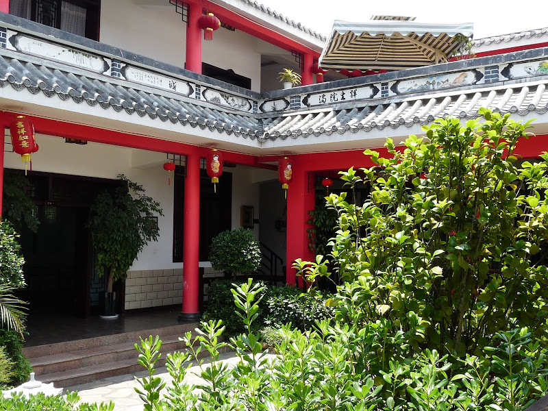 Chine .Yunnan,Menglian ,Tenchong, He shun, Chongning B - Picture%2B560.jpg