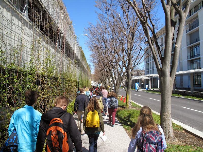 2014 Japan - Dag 2 - IMG_1263.JPG