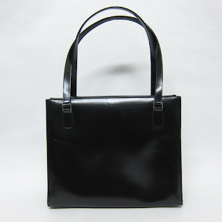 Kate Spade Classic Leather Bag