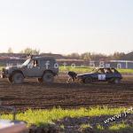 autocross-alphen-2015-067.jpg