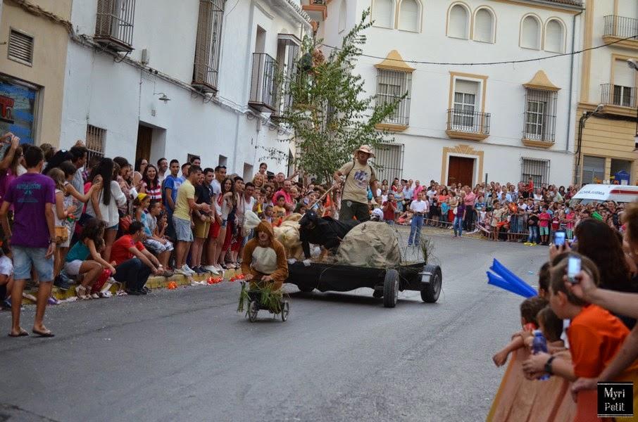 X Bajada de Autos Locos 2013 - Autos_Locos_2013_074.jpg