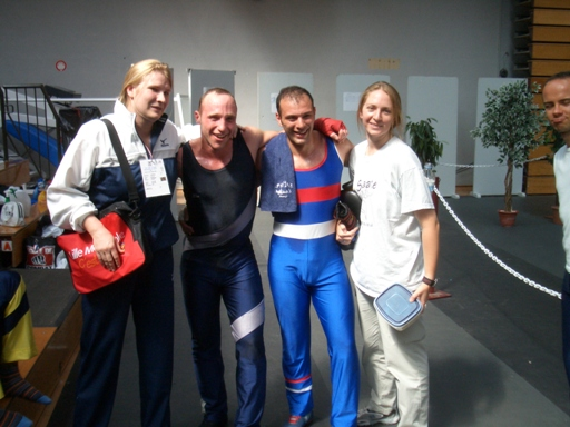 Hochschulweltmeisterschaft in Lille 2005 - CIMG0968.JPG
