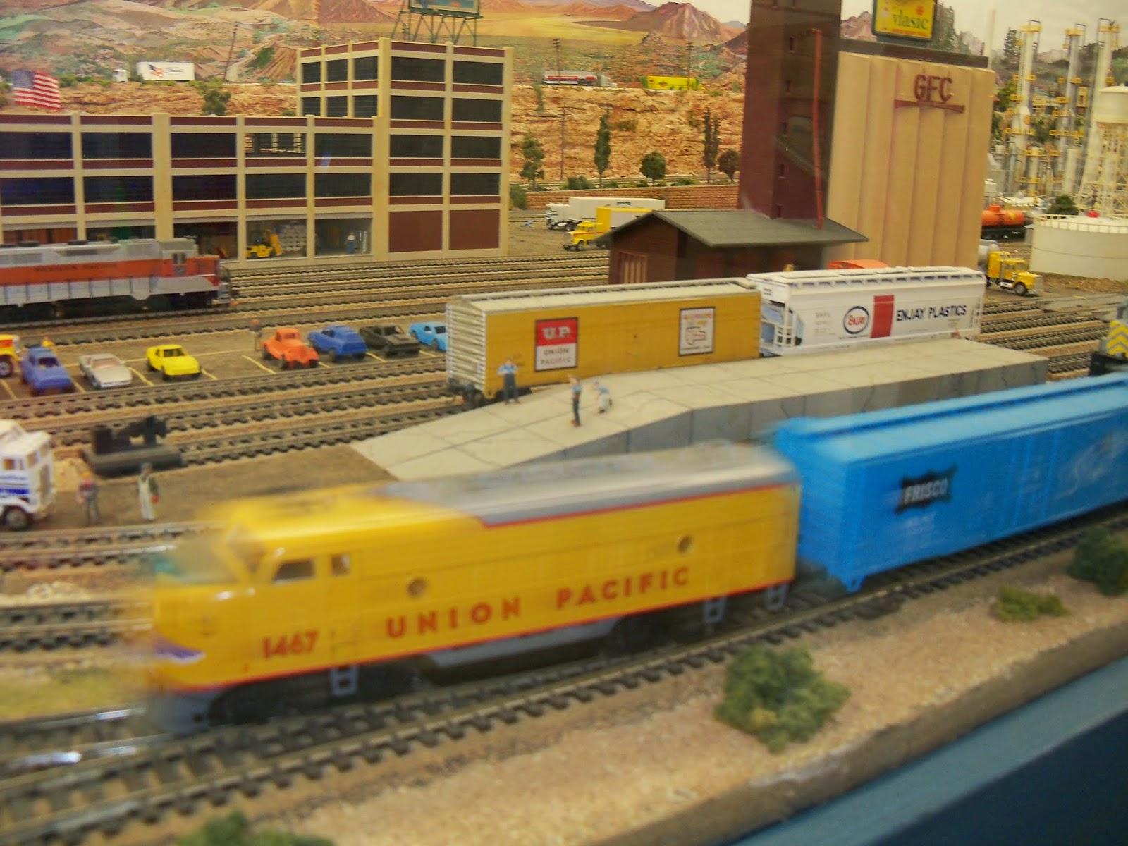 Rosenberg Railroad Museum - 116_1246.JPG