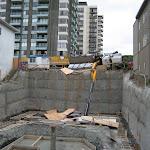 2010_06_29_Construction