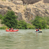 Deschutes River - IMG_2279.JPG
