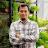 Halim Ichsani avatar image