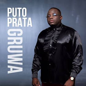 Puto Prata - Gruwa(ft. Dj Habias)[Acapella 2019 DOWNLOAD]