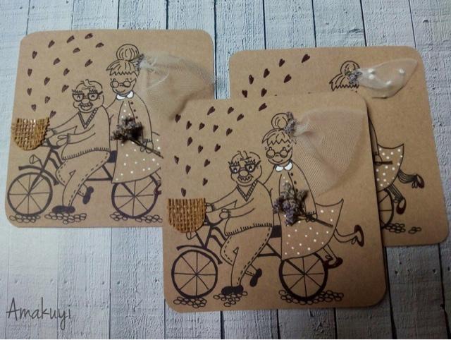 Tarjetas-handmade-hechas-a-mano-bodas-aniversarios-craft